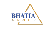 Bhatia Group