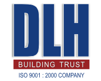 DLH Group