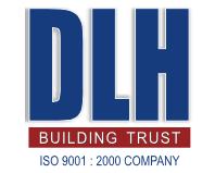 DLH Group