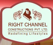 Right Channel Construction Builder and Developers