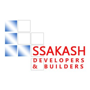 Ssakash Developers