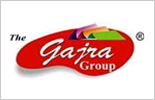 Gajra Home Makers Pvt Ltd