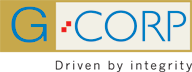G Corp Developers Pvt.Ltd.