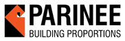 Parinee Realty Pvt.Ltd.