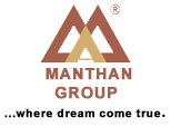 Manthan Group