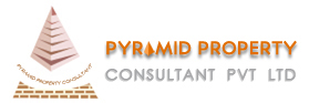 Pyramid Properties Pvt.Ltd.