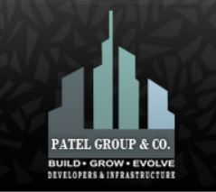 Patel Developers And Infrastructure