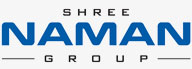 Shree Naman Group