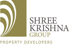 Shree Krishna Group