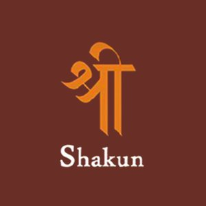 Shree Shakun Realty Pvt. Ltd