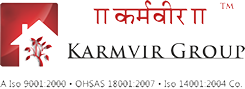 Karmvir Group