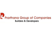 Prarthana Group of Companies.