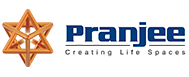 Pranjee Group