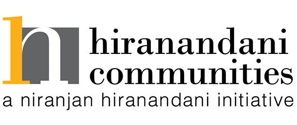 Hiranandani Communities Pvt. Ltd.