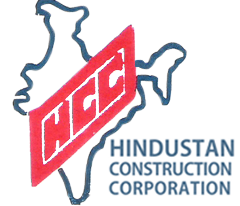 Hindustan Construction Corporation