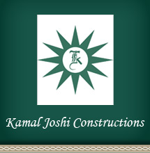 Kamal Joshi Developers