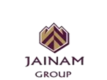 Jainam Group.