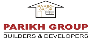 Parikh Group