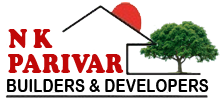 N. K Parivar Builder & Developers