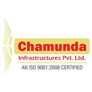 Chamunda Infrastructures Pvt. Ltd.