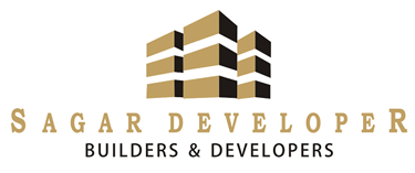 Sagar Builders and Developers