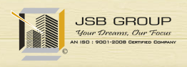 JSB Group