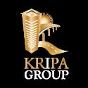 Kripa Group