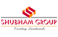 Shubham Groups