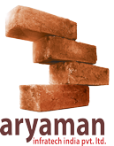 The Aryaman Group