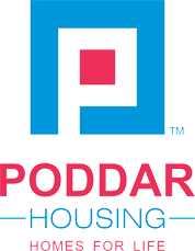 Poddar Housing and Development Ltd.