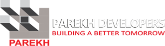 Parekh Developers