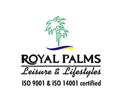 Royal Palms India Pvt Ltd