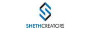 Sheth Creators Pvt Ltd