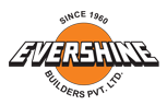 Evershine Builder Pvt. Ltd.