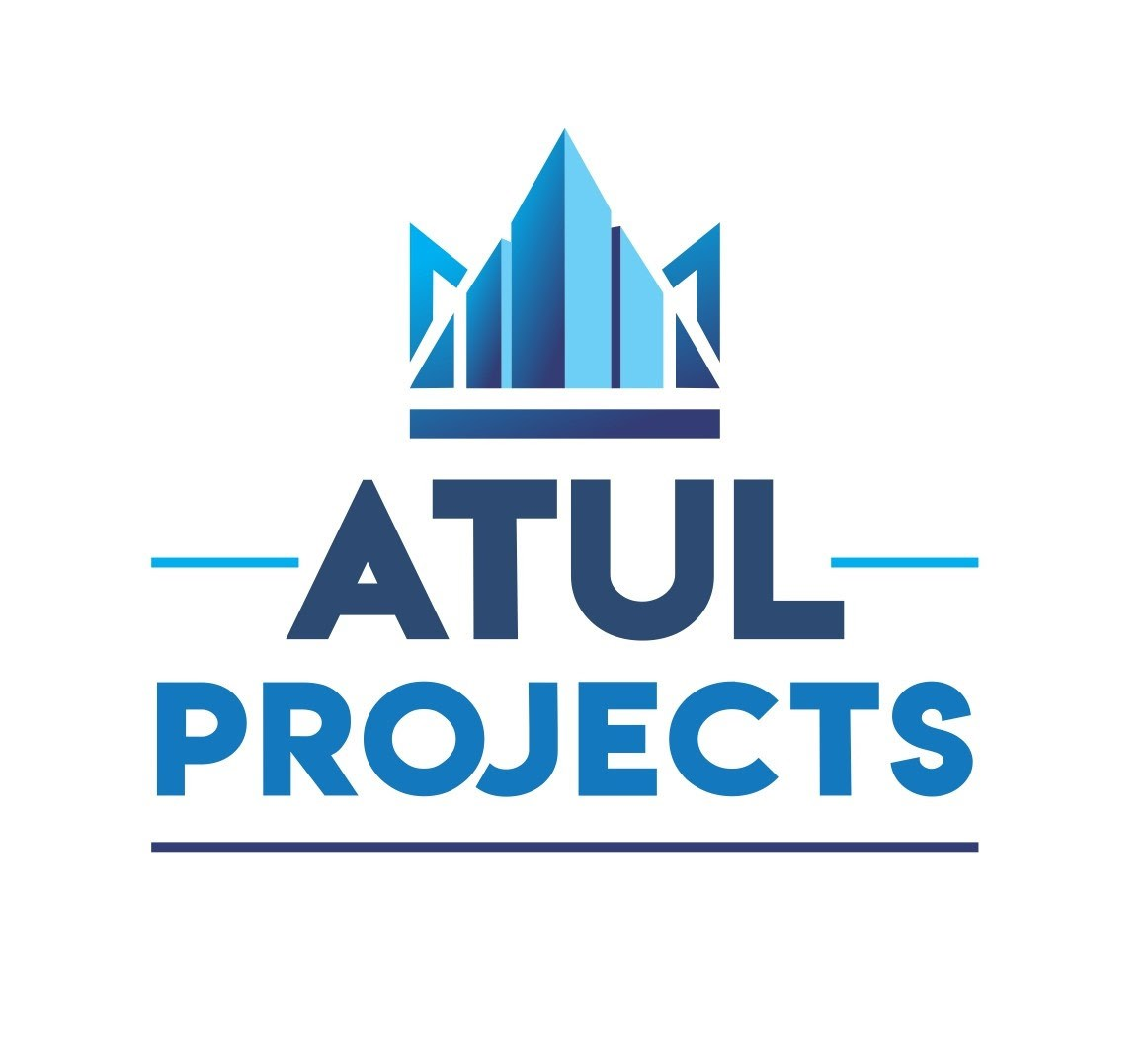 Atul Projects India Pvt. Ltd
