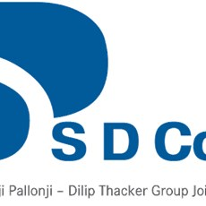 S D Corporation Pvt. Ltd.