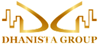 Dhanista Group