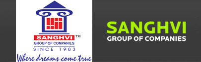 Sanghvi Group of Companies