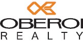 Oberoi Realty Ltd