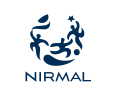 Nirmal Lifestyle Ltd
