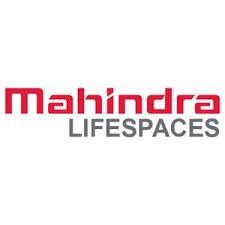 Mahindra Lifespaces