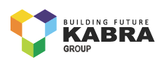 Kabra Group