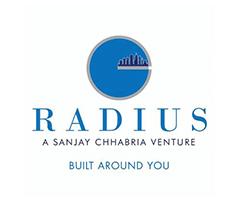 Radius Developers