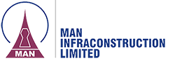 Man InfraConstruction Limited