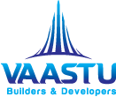 Vaastu Builders & Developers