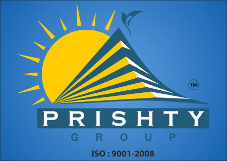 Prishty Group