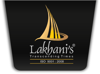 Lakhanis Builders And Developers