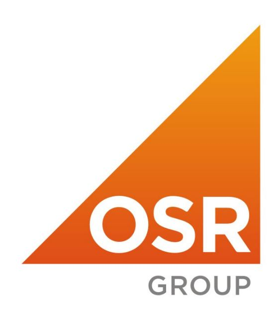 OSR Group