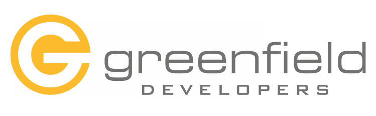 Greenfield Developers