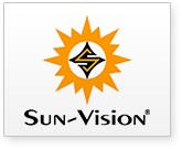 Sunvision Developers